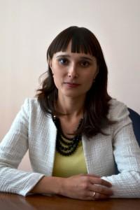 Петрова Светлана Юрьевна, к.э.н. доцент, старший преподаватель
