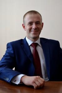 Рейн Андрей Давыдович, преподаватель, директор информационно-вычислительного центра