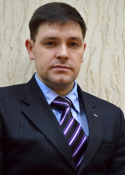 Заместитель декана по научно – производительной работе Семенов Дмитрий Александрович, к.т.н