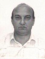 Сорочинский Александр Иванович, преподаватель