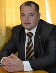 Бобышев Евгений Николаевич,к. э. н., преподаватель