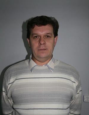 Свирид Эдуард Вильевич, 1968 г.р., гражданин Российской Федерации
