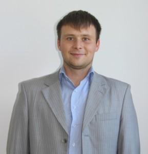 romanov-p-n