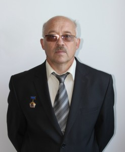 shaxtanov-s-v