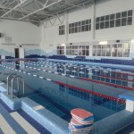 ФОК бассейн